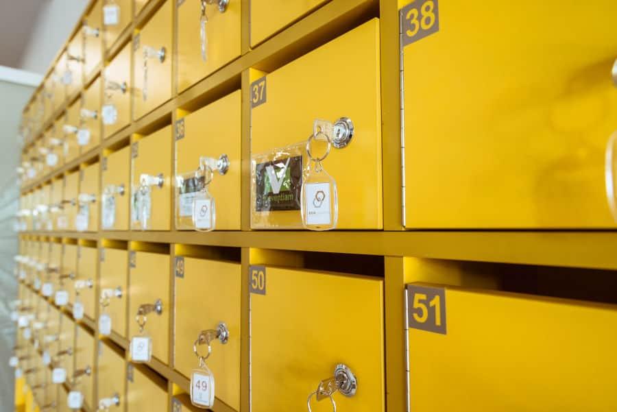 alquilar oficina compartida en malaga